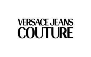 Versace Jeans Couture 1000px Looks 800x800 300x188 - Marcas de Ropa