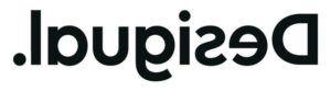 desigual-nuevo-logo