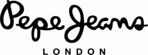 pepe jeans logo 300x112 - Sneakers Pepe Jeans