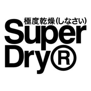 superdry 300x300 - Chaqueta Superdry