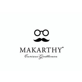 Makarthy