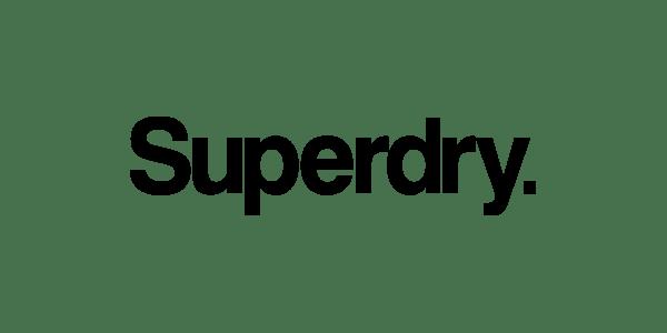 superdry 1 - Inicio