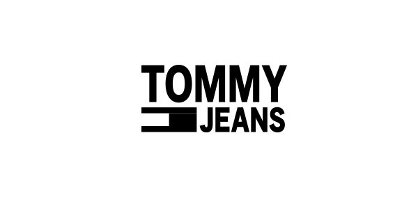 tommy jeans negro - Inicio