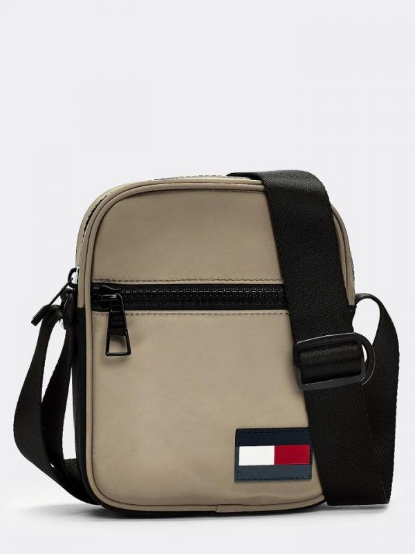 AM05827 1 20200625130848 1 600x800 - M TOMMY MINI V20 BAG