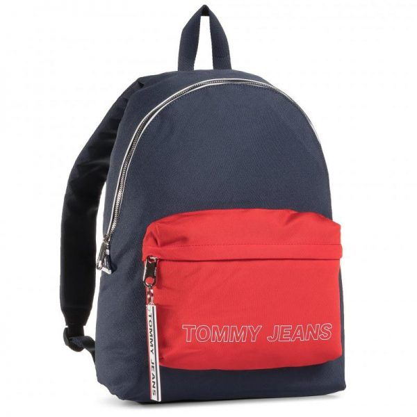 AM06216 0 20200908131201 1 600x600 - DOME I20 LOGO BACKPACK
