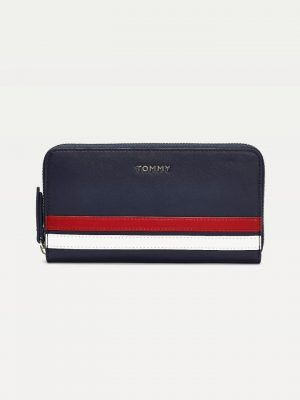 AW08013 0 20200625135236 1 300x400 - W TOMMY V20 WALLET