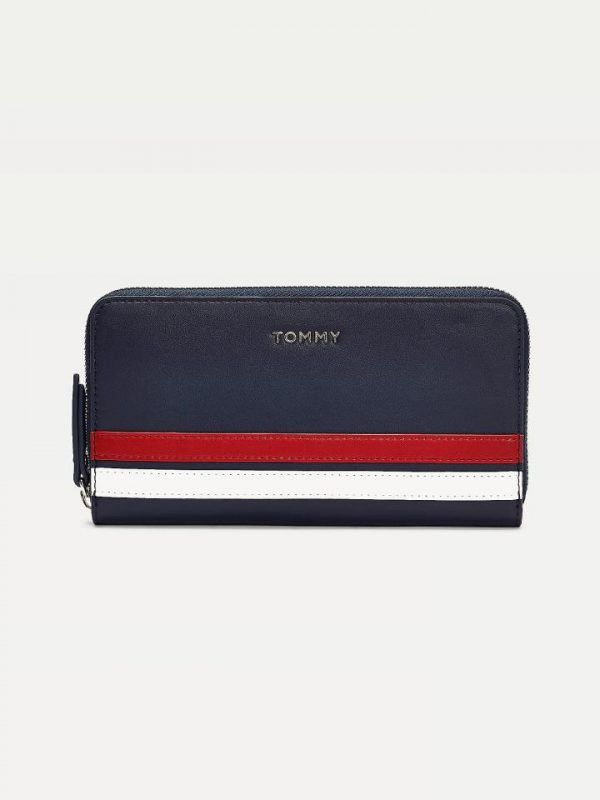 AW08013 1 20200625135236 1 600x800 - W TOMMY V20 WALLET