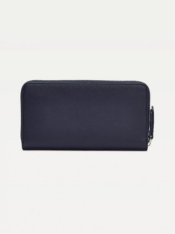 AW08013 3 20200625135237 1 600x801 - W TOMMY V20 WALLET