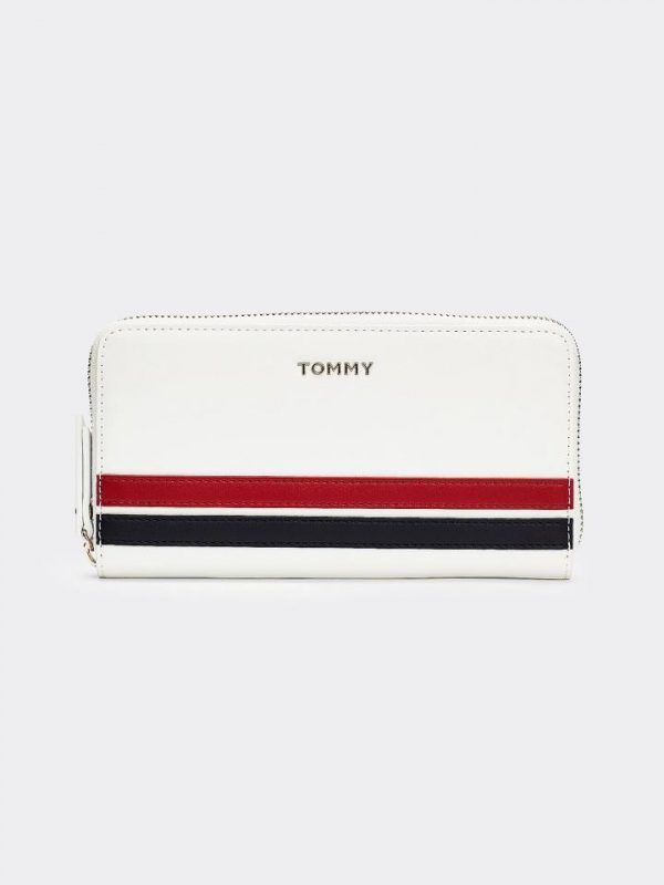 AW08013 4 20200625135237 1 600x800 - W TOMMY V20 WALLET