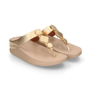 BE4 0 20200627122054 300x300 - W LEIA LEATHER SANDAL 20