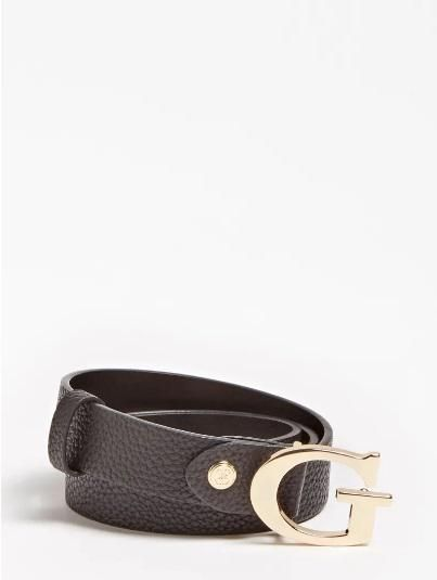 BW7309VIN30 0 20200620113100 - W CHIC BELT V20