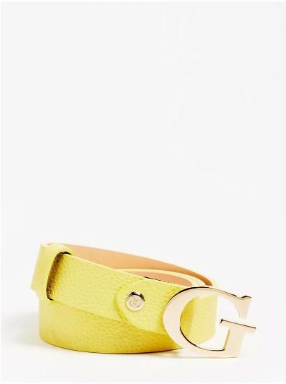 BW7309VIN30 4 20200620113101 - W CHIC BELT V20