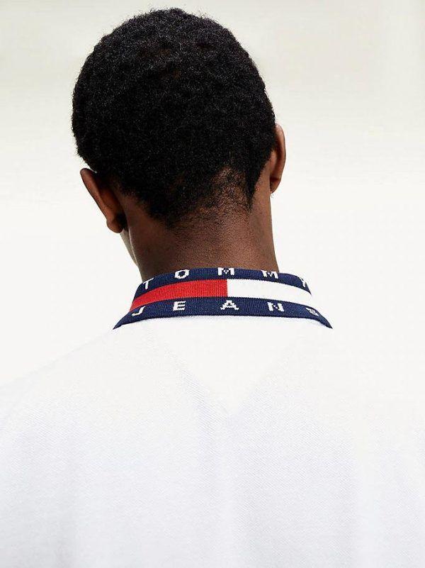 DM06576 3 20200911133800 600x801 - TH FLAG NECK POLO I20