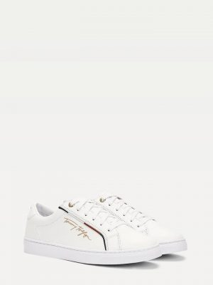 FW05002 0 20200908124953 300x400 - TH WEDGE SNEAKER I20