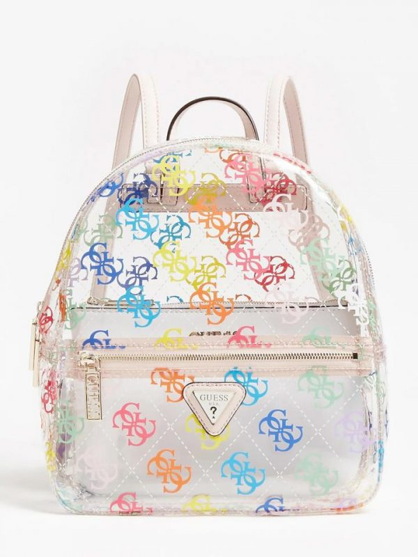 HWSR7759330 1 20200901133903 600x800 - TASH BACKPACK I20