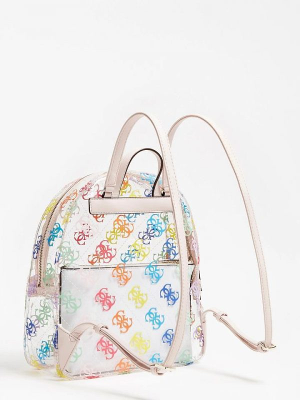 HWSR7759330 3 20200901133904 600x800 - TASH BACKPACK I20
