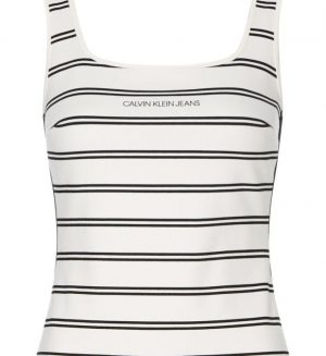 J214171 0 20200819133118 300x327 - CK STRIPE MILANO DRESS I20