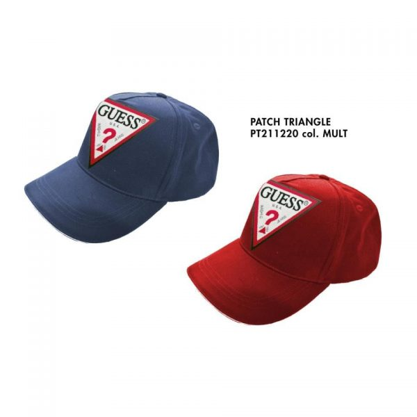 M0BZ51WBN60 0 20201014134813 600x600 - CAP I20 ORIGINAL