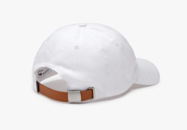 RK4711 2 20200623134556 600x417 - CAP V20 LACOSTE