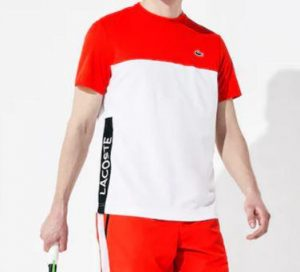 TH4856 0 20200623133024 300x272 - TEE V20 LACOSTE