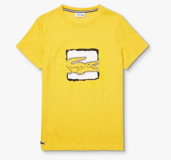 TH4887 2 20200623133258 600x559 - TEE V20 LACOSTE