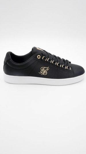 15477 0 20201214175551 300x535 - SIK SILK I20 PRESTIGE SHOES