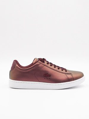 36SPW0013 0 20201218123909 300x400 - LACOSTE W SHOES CARNABY