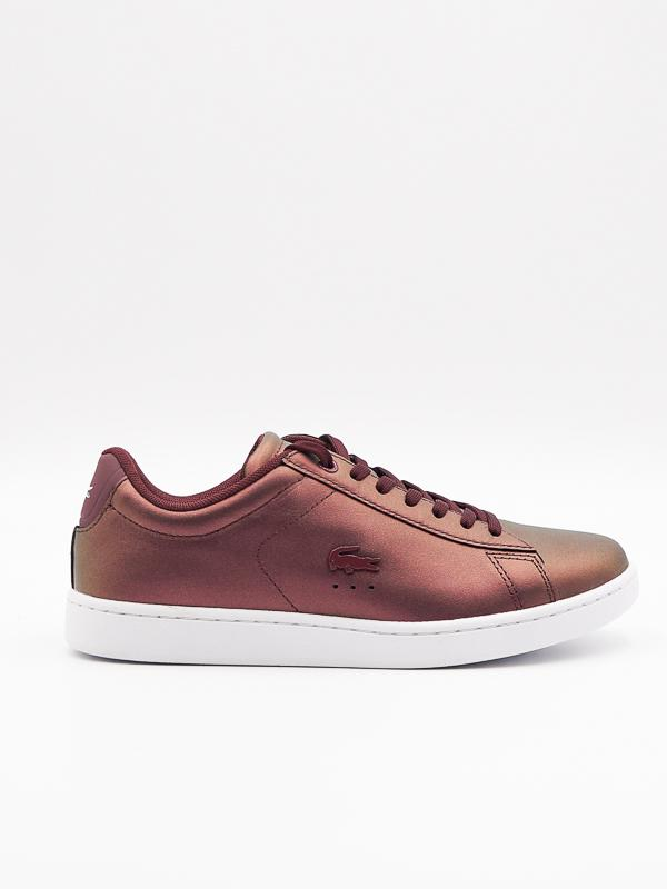 36SPW0013 0 20201218123909 - LACOSTE W SHOES CARNABY