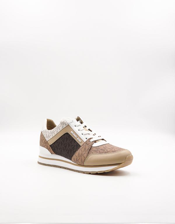 43R0BIFS1B 1 20201217120626 - BILLIE V20 TRAINER