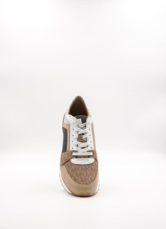 43R0BIFS1B 2 20201217120626 - BILLIE V20 TRAINER
