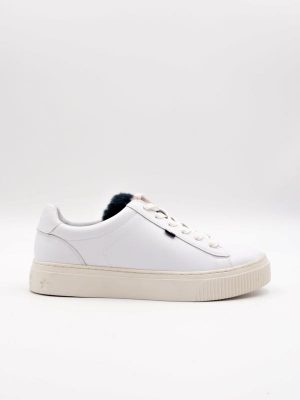 EN00377 0 20201222135735 300x400 - TOMMY W FUNNY SHOES I19