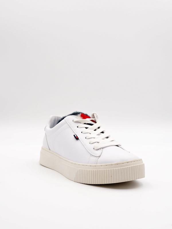 EN00377 1 20201222135735 - TOMMY W FUNNY SHOES I19