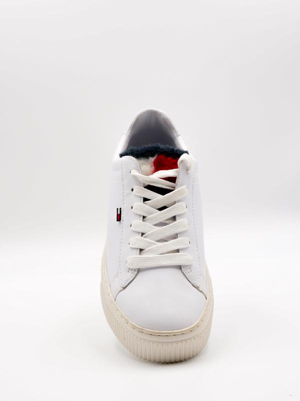 EN00377 2 20201222135736 - TOMMY W FUNNY SHOES I19