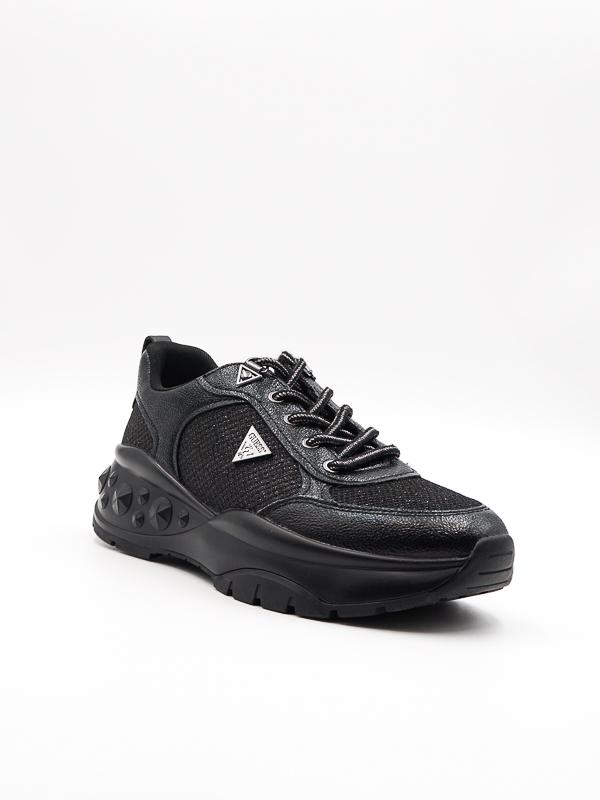FL8CLELEL12 1 20201217123459 - CLEAO V21 ACTIVE LADY SHOES
