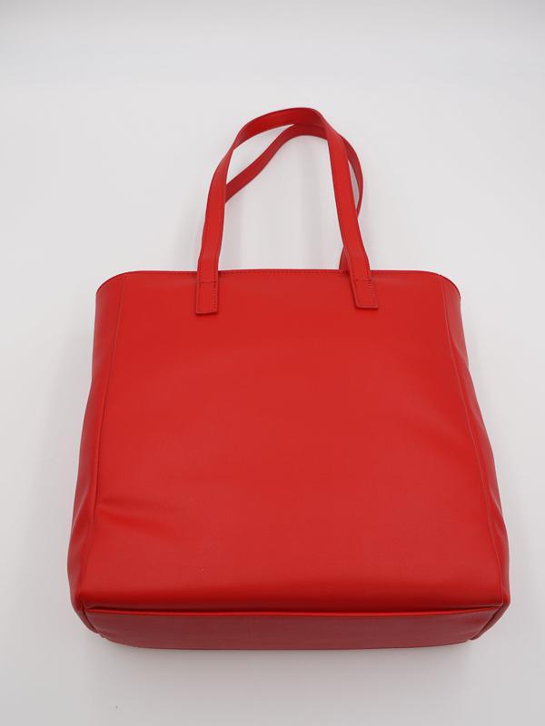 JC4081PP17 1 20201231180321 - MOSCHINO BAG V19