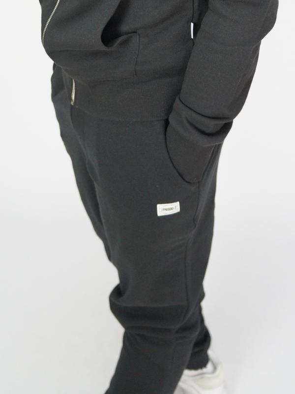 12116083 2 20210113170931 - BASIC SWEAT PANTS I20