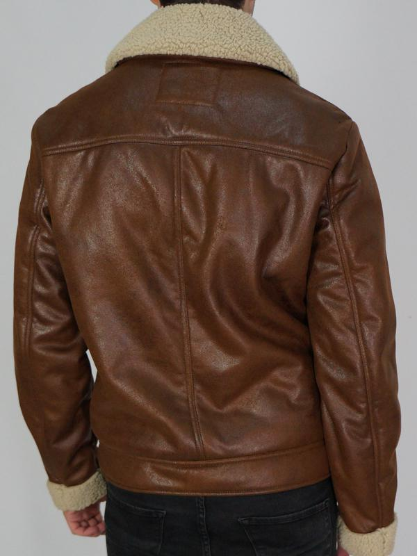 12173734 3 20210113171251 - FLIGHT JACKET I20