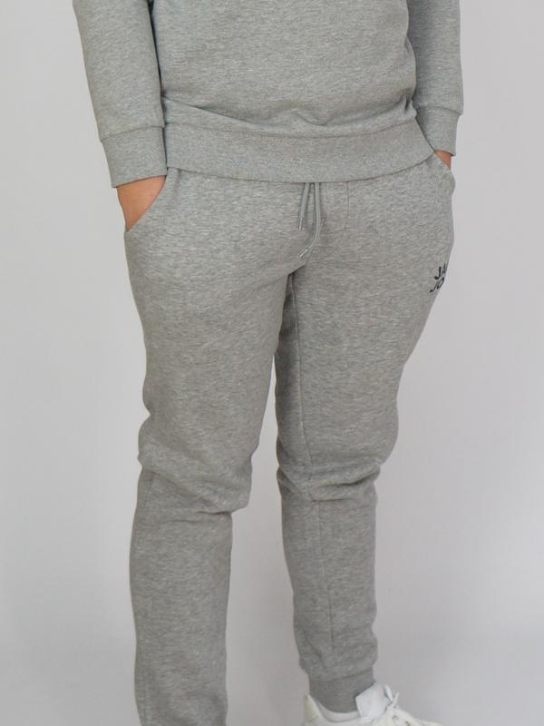 12178421 1 20210113172301 - NEWSOFT I20 SWEAT PANT