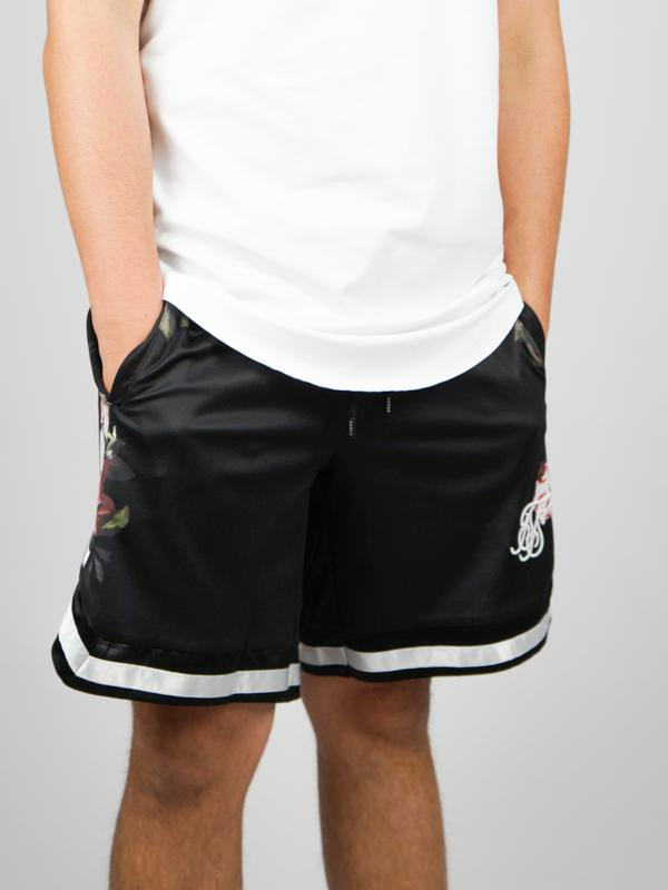 14738I20 2 20210102184025 - SS SHORT I20 BASKETBALL