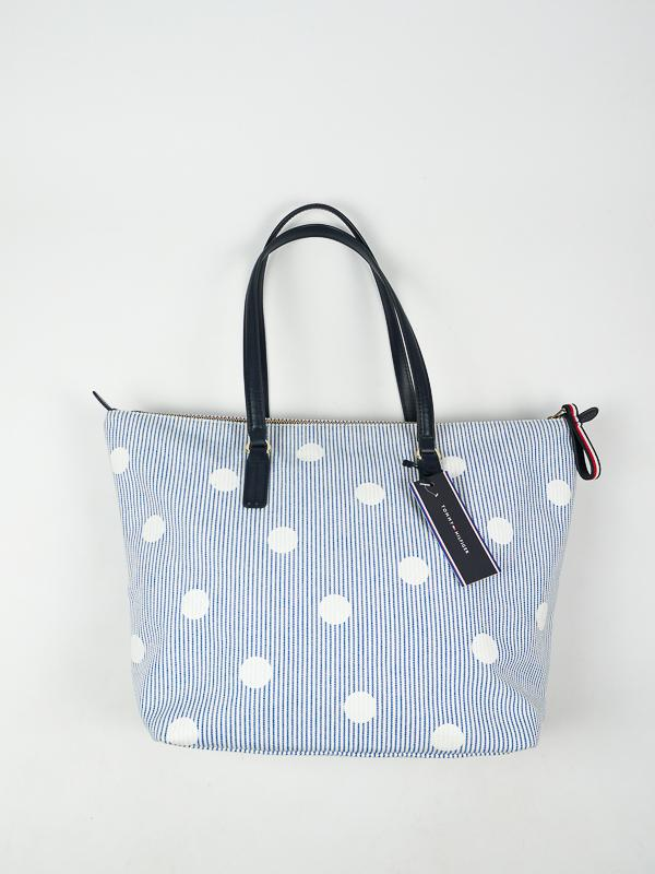 AW04968 3 20210122112234 - POPPY TOTE CANVAS