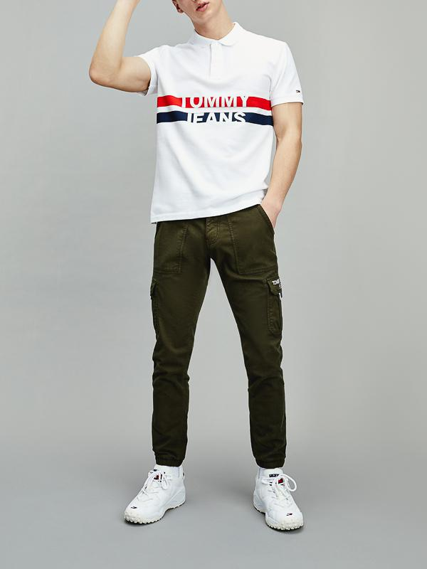 DM09508 0 20210130191359 - POLO V21 STRIPE