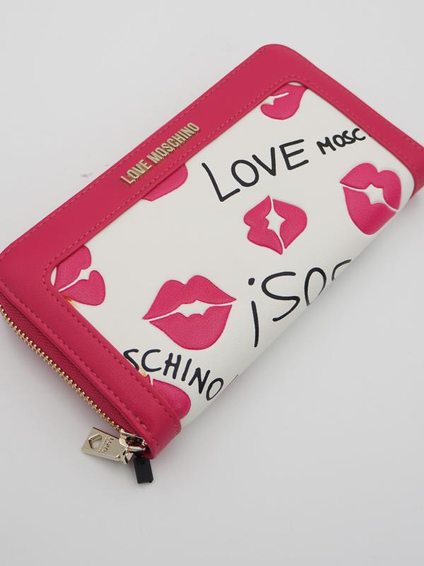 JC5619PP18 2 20210108121309 - MOSCHINO BAG I20