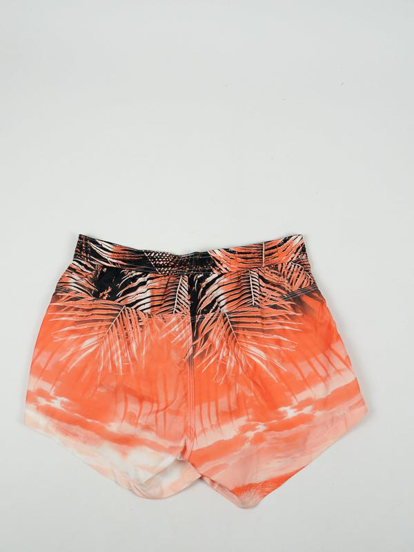 LMBCS1 2 20210109184456 - BEACHWEAR REPLAY