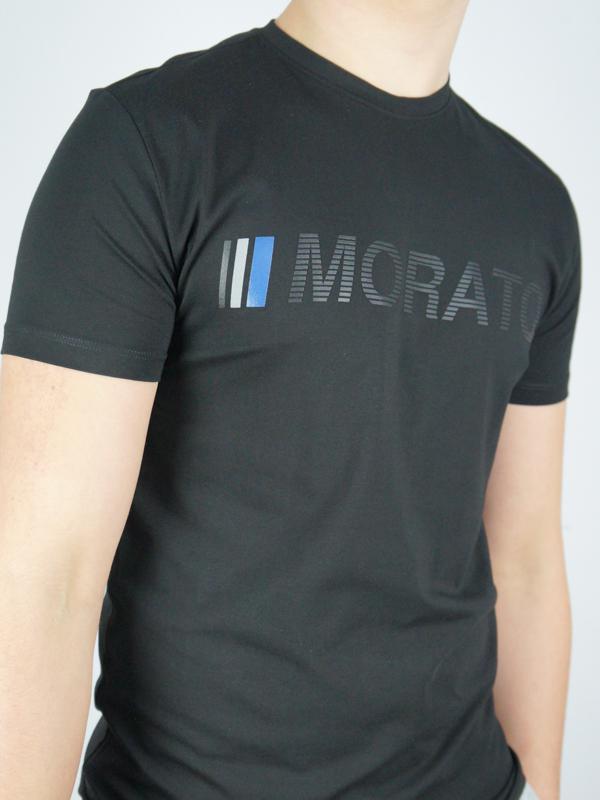 MMKS01933 3 20210125172205 - CAMISETA MORATO V21
