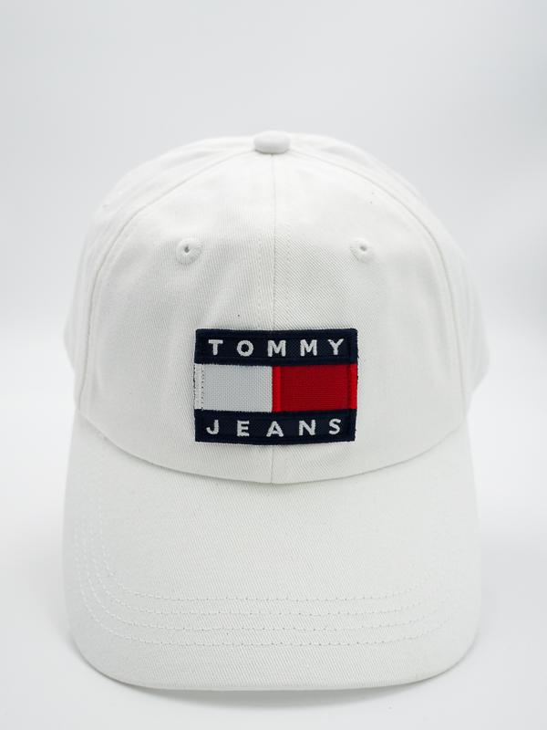 AM06272 2 20210206111359 - TOMMY HERITAGE CAP I20