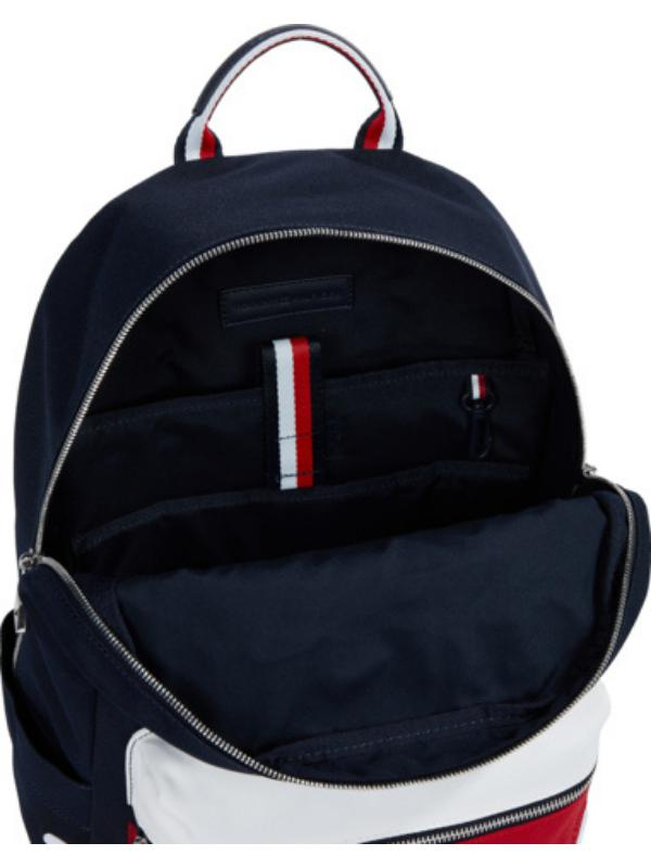 AM07378 3 20201119130553 - BACKPACK V21 TURE