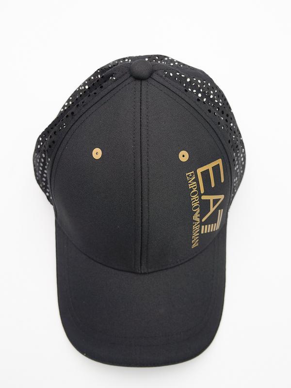 2748061P110 2 20210310111430 - M V21 EA7 BASEBALL HAT