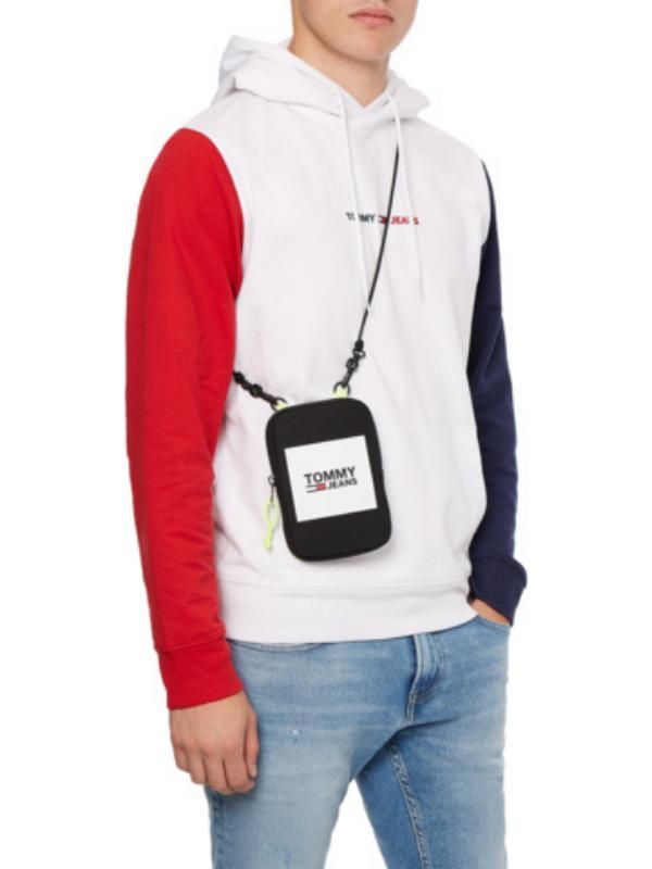 AM07399 0 20201119131213 - BAG V21 COMPAC