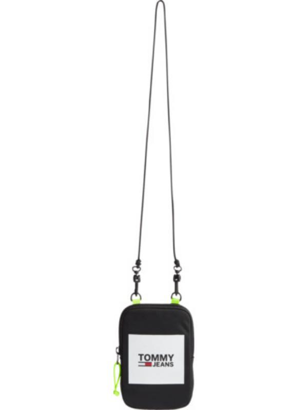 AM07399 1 20201119131213 - BAG V21 COMPAC