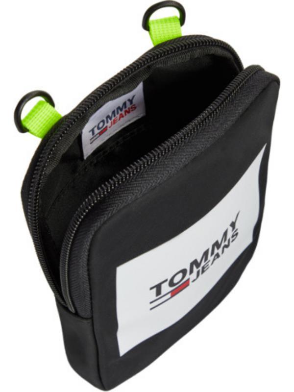 AM07399 2 20201119131214 - BAG V21 COMPAC